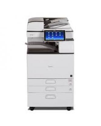 giá máy photocopy Ricoh MP3555