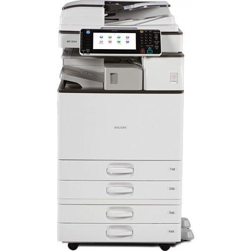 Giá máy photocopy Ricoh 3553 tphcm
