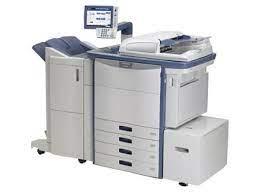 giá Toshiba E STUDIO5520c/5530c/5540c: