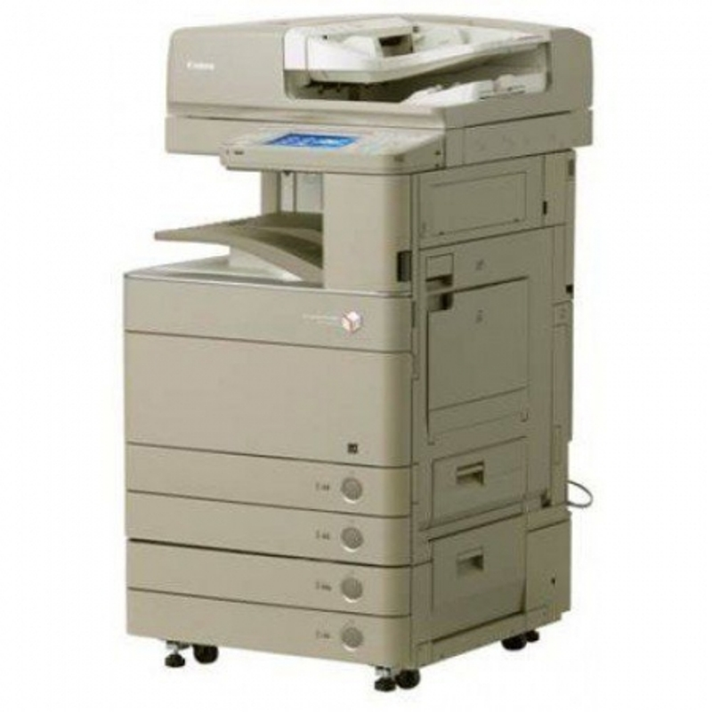 Máy photocopy cũ Canon iR-ADV 4235 nhập khẩu Tân Đại Phát
