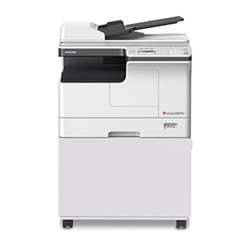 Máy photocopy mới Toshiba e-Studio 2309A nhập khẩu Tân Đại Phát