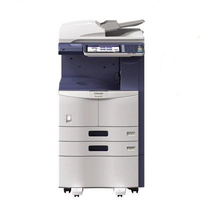 giá Máy Photo Toshiba e-STUDIO 507