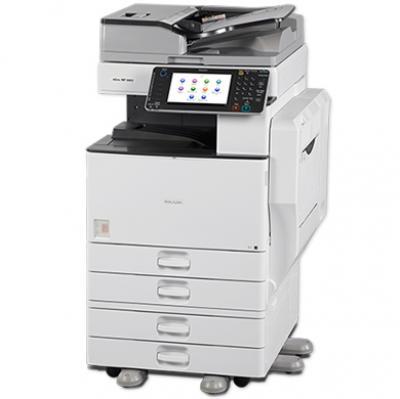 Giá máy photocopy Ricoh 5002 tphcm