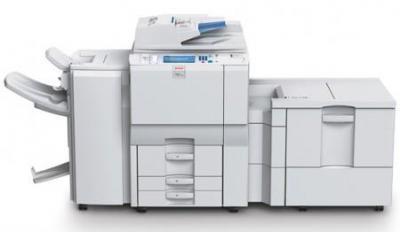Giá máy photocopy Ricoh 9001 nhập khẩu