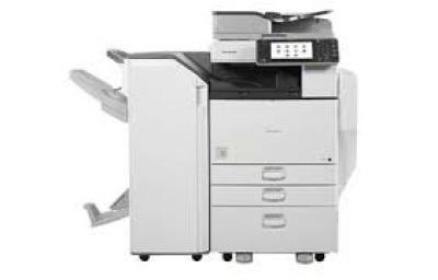 Giá máy photocopy Ricoh Mp 5002 ( máy kho xnk)