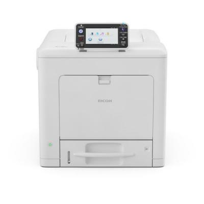 giá máy photocopy Ricoh SP C352DN