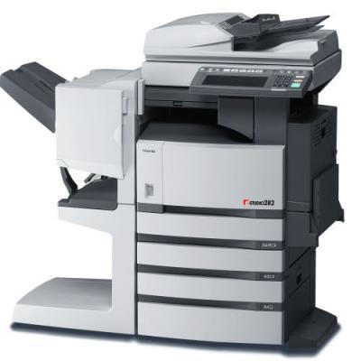 giá máy photocopy Toshiba e-Studio 282: