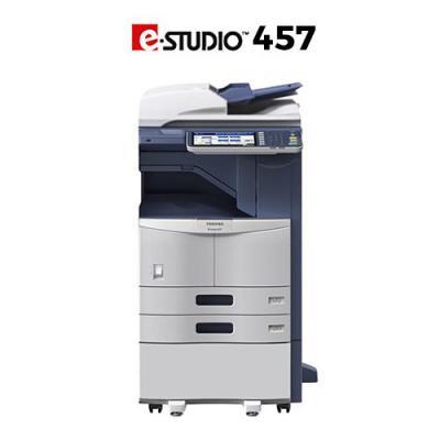 giá Máy photocopy Toshiba E457 :