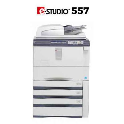 giá Toshiba e-Studio 557
