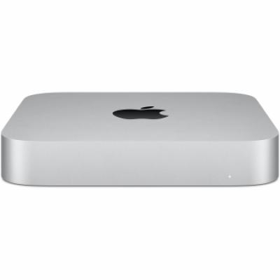 Mac Mini M1 16GB 256GB