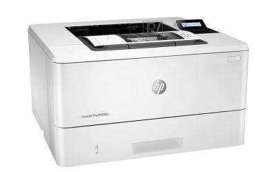 Máy in HP LaserJet Pro M404dn (W1A53A)Tân Đại Phát