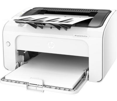 Máy in laser trắng đen HP Pro M12W (T0L46A) Tân Đại Phát