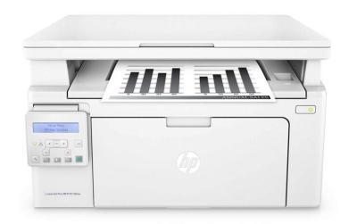 Máy in laser trắng đen HP Pro MFP M130NW (G3Q58A) Tân Đại Phát