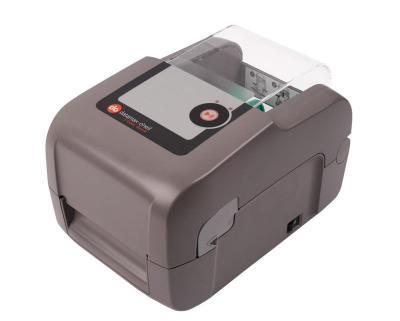 Máy in mã vạch DATAMAX E4204B Mark III USB Tân Đại Phát