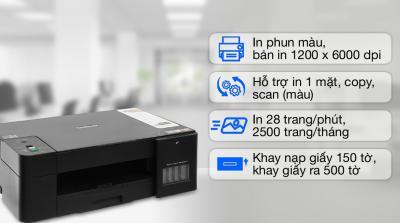 Máy in phun màu Canon TR4570S đa năng In-scan-copy-fax WiFi  cũ