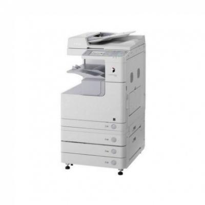 Máy photocopy cũ Canon iR 2525w nhập khẩu Tân Đại Phát