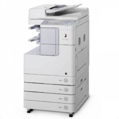 Máy photocopy cũ Canon iR 2535w nhập khẩu Tân Đại Phát