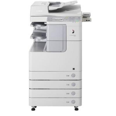 Máy photocopy cũ Canon iR 2545w nhập khẩu Tân Đại Phát