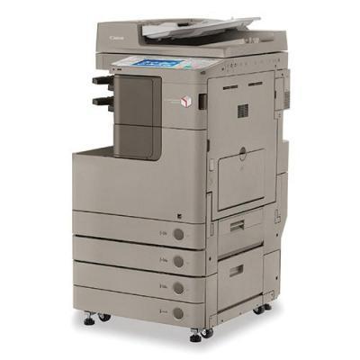 Máy photocopy cũ Canon iR-ADV 4225 nhập khẩu Tân Đại Phát