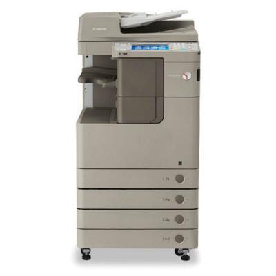 Máy photocopy cũ Canon iR-ADV 4251 nhập khẩu Tân Đại Phát