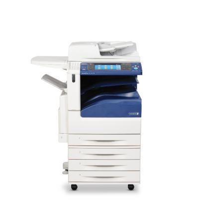 Máy photocopy cũ Fuji Xerox DC S2011 nhập khẩu Tân Đại Phát