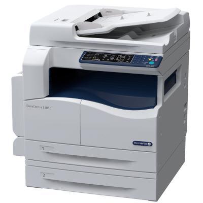 Máy photocopy cũ Fuji Xerox DC S2110 nhập khẩu Tân Đại Phát
