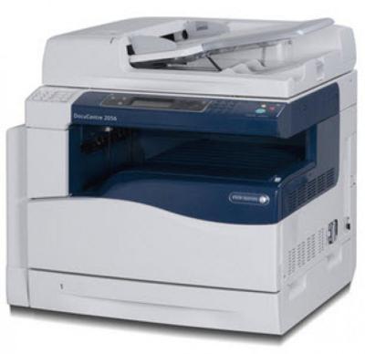 Máy photocopy cũ Fuji Xerox DC S2320 nhập khẩu Tân Đại Phát