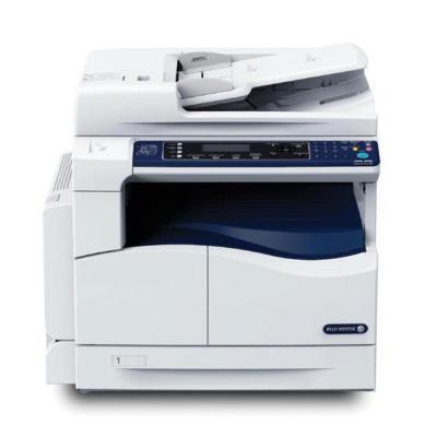 Máy photocopy cũ Fuji Xerox DC S2520 nhập khẩu Tân Đại Phát