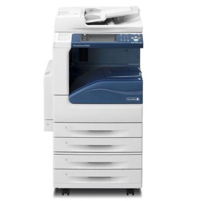 Máy photocopy cũ Fuji Xerox DC V 2060 CP nhập khẩu Tân Đại Phát