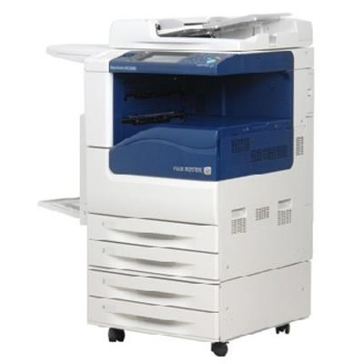 Máy photocopy cũ Fuji Xerox DC V 3060 CP nhập khẩu Tân Đại Phát