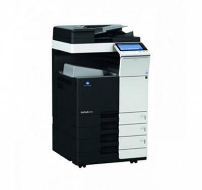 Máy photocopy cũ Konica Minolta 364e nhập khẩu Tân Đại Phát