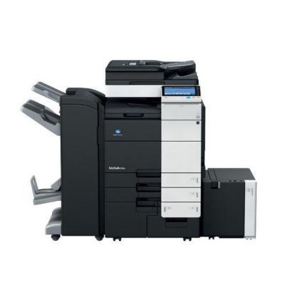 Máy photocopy cũ Konica Minolta 654e nhập khẩu Tân Đại Phát