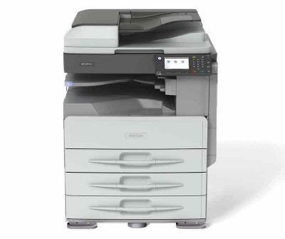 Máy photocopy cũ Ricoh MP 2001L nhập khẩu Tân Đại Phát