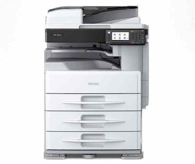 Máy photocopy cũ Ricoh MP 2001SP nhập khẩu Tân Đại Phát