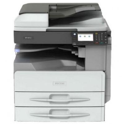 Máy photocopy cũ Ricoh MP 2501L nhập khẩu Tân Đại Phát
