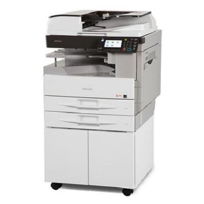 Máy photocopy cũ Ricoh MP 2501SP nhập khẩu Tân Đại Phát