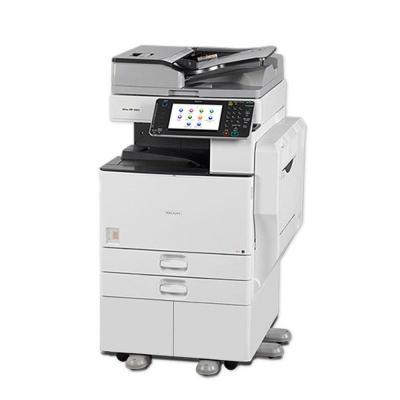 Máy photocopy cũ Ricoh MP 3053 nhập khẩu Tân Đại Phát