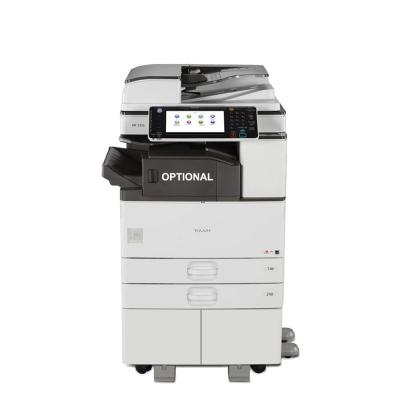 Máy photocopy cũ Ricoh MP 3353 nhập khẩu Tân Đại Phát