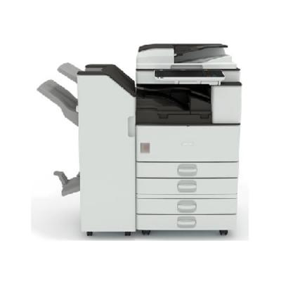 Máy photocopy cũ Ricoh MP 3554SP nhập khẩu Tân Đại Phát