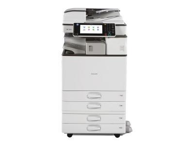 Máy photocopy cũ Ricoh MP 4054/5054 nhập khẩu Tân Đại Phát