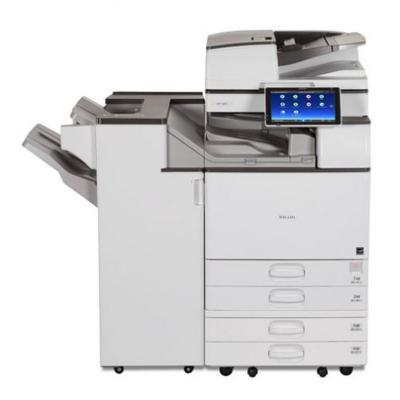 Máy photocopy cũ Ricoh MP 4055SP nhập khẩu Tân Đại Phát