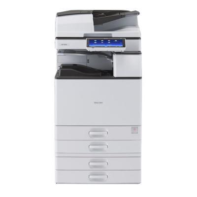 Máy photocopy cũ Ricoh MP 5054 nhập khẩu Tân Đại Phát