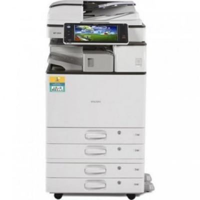 Máy photocopy cũ Ricoh MP 5054SP nhập khẩu Tân Đại Phát