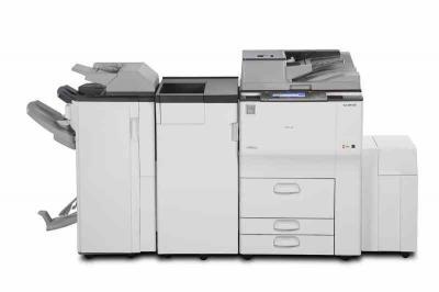 Máy photocopy cũ Ricoh MP 9002/9003 nhập khẩu Tân Đại Phát