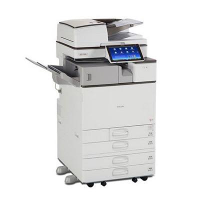 Máy photocopy cũ Ricoh MP C3004 nhập khẩu Tân Đại Phát