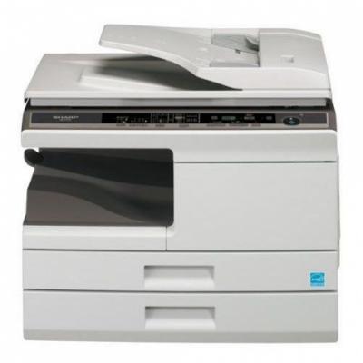 Máy photocopy cũ Sharp AR-5623D nhập khẩu Tân Đại Phát
