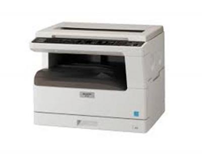 Máy photocopy cũ Sharp AR-5623NV nhập khẩu Tân Đại Phát