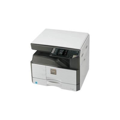 Máy photocopy cũ Sharp AR-6023N nhập khẩu Tân Đại Phát