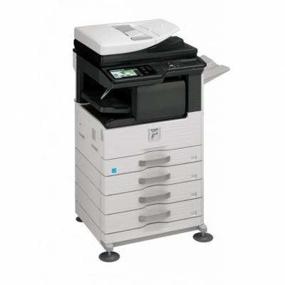 Máy photocopy cũ Sharp MX-M265N nhập khẩu Tân Đại Phát