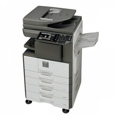 Máy photocopy cũ Sharp MX-M315N nhập khẩu Tân Đại Phát